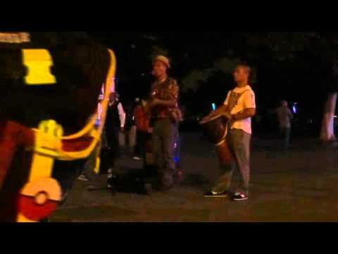Xiamen - groupe de musique 3