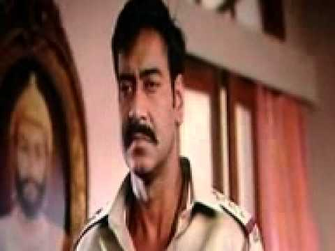 singam movie dialogues free downloadinstmank