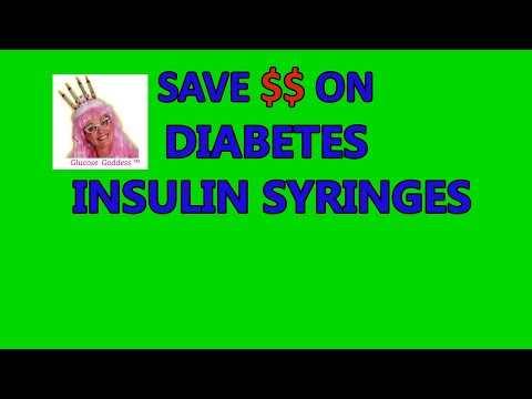 save-$$$-on-diabetes-insulin-syringes-from-laura-the-glucose-goddess