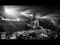 Charlotte de Witte live @ Be Massive Label Night