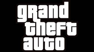 GTA IV tBoGT Mission Passed theme 1