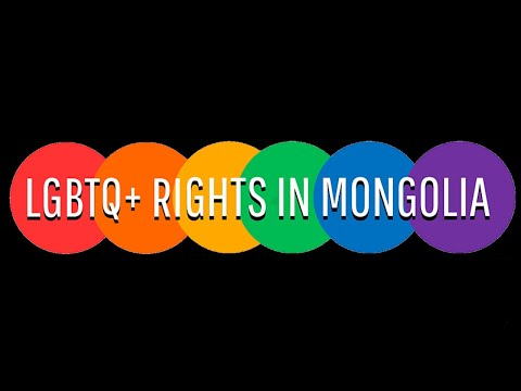 GP group project (LGBTQ+ rights in mongolia)