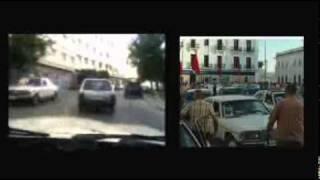 Maroc Scandale du corruption des taxés pour la Constitution