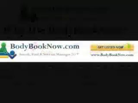 Tamarac Massage - www.BodyBookNow.com - Massage Directory Tamarac