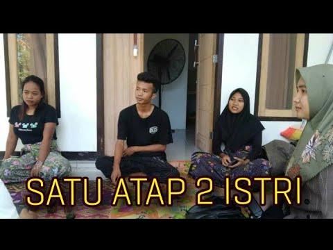 Download Wawancara Langsung Pria Yang Nikahi 2 Janda Sekaligus Di Lombok Tengah