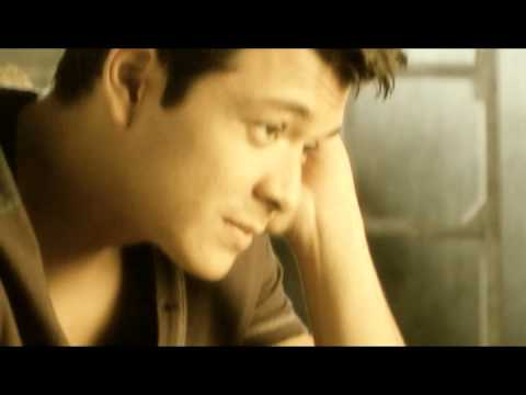 Jericho Rosales BEAUTIFUL IN MY EYES Music Video
