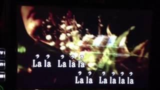 カラオケでRADWIMPSの音の葉を歌いました。良かったらコメントやアドバ...