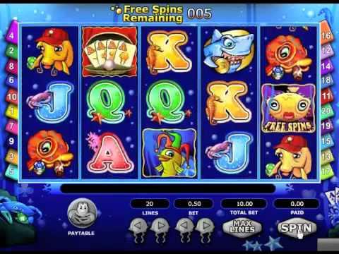 Online Casino No Deposit von YouTube · Dauer:  31 Sekunden  · 504000+ Aufrufe · hochgeladen am 05/11/2012 · hochgeladen von OnlineCasinoSlot