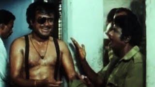 Super Comedy Scene | Mannan | Tamil Film