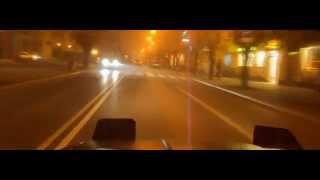 used car bmw