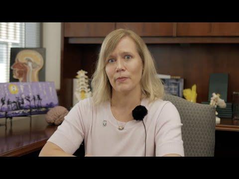 Neurology Residency | Tulane University School Of Medicine