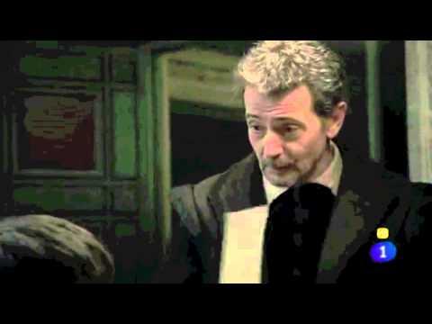 Antonio Vico (videobook).mov