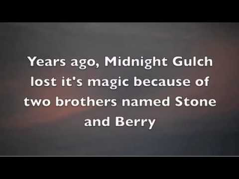 Snicker of magic Cellular - YouTube