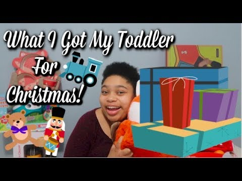 what-i-got-my-toddler-for-christmas-2018!-with-links!|-vlogmas-day-7!