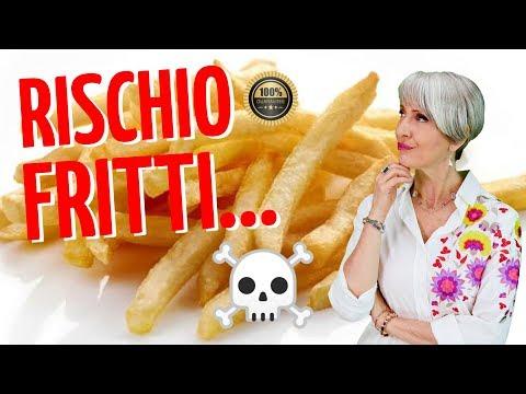 studio-shock:-mangi-cibi-fritti-ogni-giorno-e-sei-over-50?-ecco-cosa-rischi…