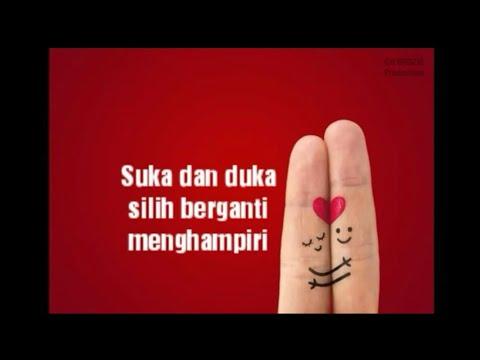 Kata (caption) Ucapan Anniversary Untuk Pasanganmu Bikin Dia Tersenyum Bahagia Terbaru