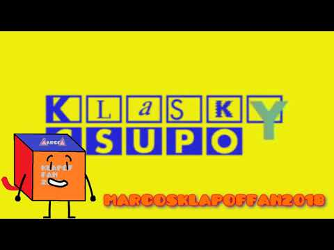 STOP DISLIKING MY VIDEOS Csupo Effects (Sponsored By Preview 2 Effects)