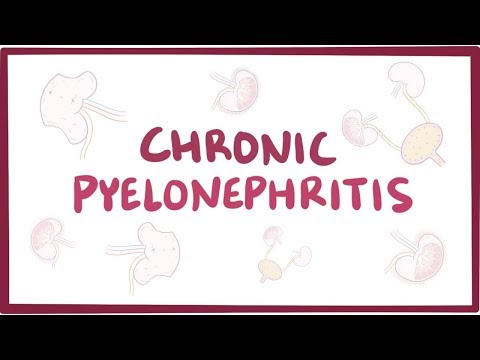 chronic-pyelonephritis-(urinary-tract-infection)---an-osmosis-preview