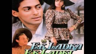 Kitna Pyar Tumhe Karte Hai Karaoke (Kumar Sanu)