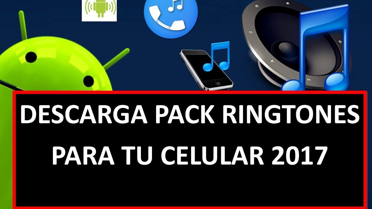 Tonos mp3 para celular gratis 1. 4 descargar apk para android aptoide.