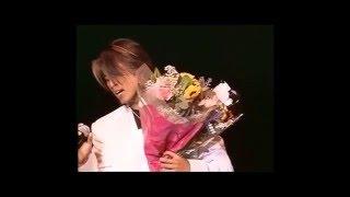 Xin Làm Người Xa Lạ - Dan Nguyen-Tuyển Lựa ca sĩ Hải Ngoại Lần 5, ngày 29 tháng 10, 2006.