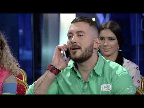 Al Pazar - 3 Shkurt 2018 - Pjesa 1 - Show Humor - Vizion Plus