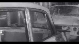 Московский завод малолитражных автомобилей(Документальный фильм о производстве на Московском заводе малолитражных автомобилей. http://cartruckbus.ru/video/moskovskiy-..., 2014-02-19T10:39:51.000Z)