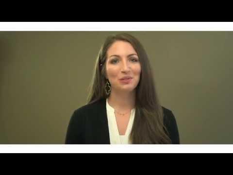 Danielle Vasse, APRN, Family Practice Nurse Practitioner | Norton Medical Group
