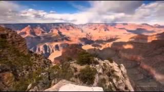 Природа видео релакс(Природа видео релакс Окунитесь в мир фантастической природы и уникальных пейзажей: завораживающие закаты,..., 2014-11-03T22:39:09.000Z)