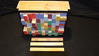 Outdoor-Domino-Holz-Spielebox-bunt