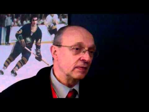 Sabre Legend Don Luce On The Passing Of Richard Martin