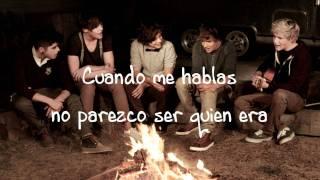 Gotta Be You - One Direction (Traducida + Link de descarga)