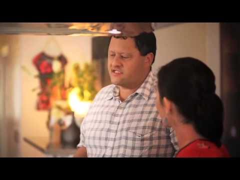 Whānau Living TV Series Trailer - Series 1