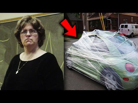 Top 5 Funniest STUDENT PRANKS ON TEACHERS!