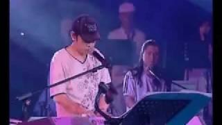 刀郎518 新疆烏魯木齊演唱會2 西海情歌