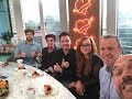 Capture de la vidéo Tori Amos On Sunday Brunch 8/27/17