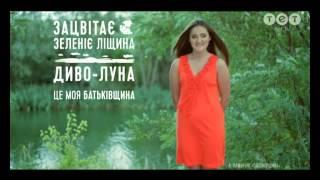 Тетяна Песик. Це моя Україна (Анатолій Камінчук)