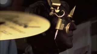 H BOMB instrumental (E-mu SP1200 + Akai s950)