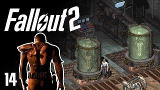 Fallout 2 - The Survivors - Part 14