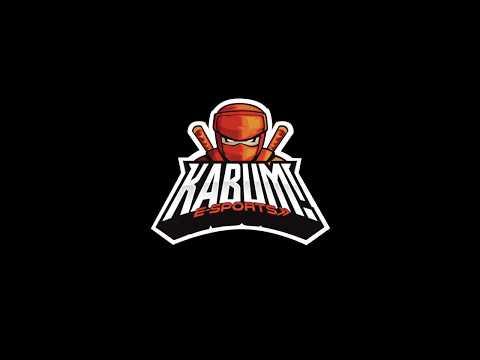 KaBuM! é Free Fire!