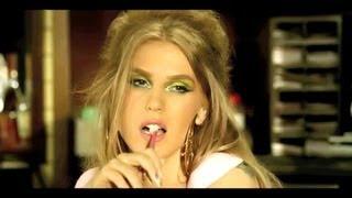 Corina - A Ta (official video) HD