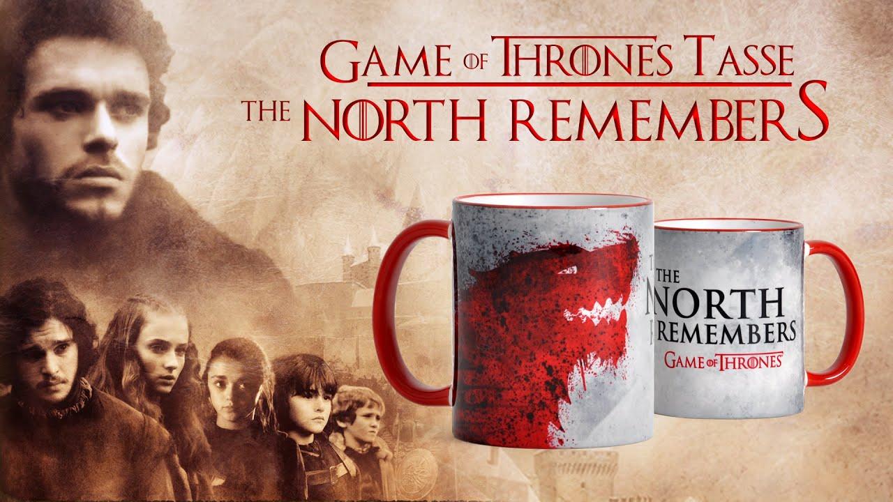 game of thrones der norden vergisst nicht