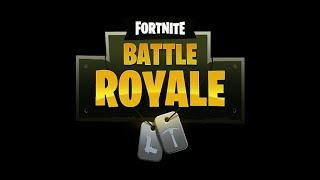 FORTNITE 2 HOURS WITH THE BEST 90POINTS SUBSCRIBERS TO PARTICIPATE