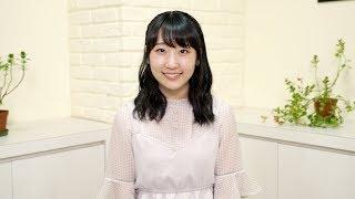 つばきファクトリー新曲MV、モーニング娘。20周年企画(野中美希)、定点...