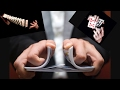 Top 3 BEST magic trick apps FOR IOS!!!!