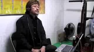 帰ってきた日蓮正宗樋田昌志動画選集 対創価学会死闘編