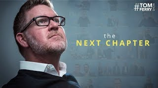 Episode 200 of the Tom Ferry Show: The Next Chapter | #TomFerryShow