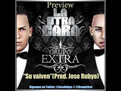 Jose Rubyo