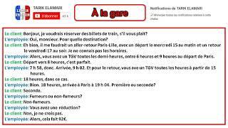 dialogue en francais 502