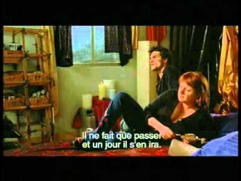 Alila (2003) - Trailer